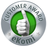 ekomi silver customer feedback