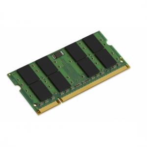 4GB DDR2 RAM Laptop
