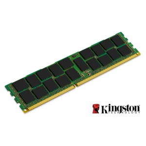 What is DDR2 RAM