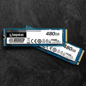 Understanding SSD Technology