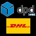 DPD/DHL