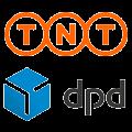 TNT/DPD