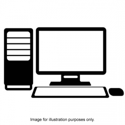 HP All-in-One 24-f0001ni