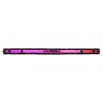 HyperX Predator RGB HX429C15PB3A/8 8GB DDR4 2933MHz Non ECC Memory RAM DIMM