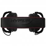HyperX Cloud Core Gaming Headset Black