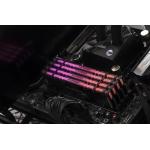 HyperX Fury RGB HX436C18FB4AK2/32 32GB (16GB x2) DDR4 3600Mhz Non ECC Memory RAM DIMM