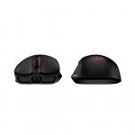 HyperX Pulsefire Dart Wireless Gaming Mouse