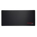 HyperX Fury S Pro Gaming Mouse Mat Pad XL
