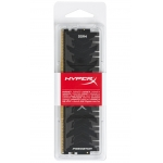 HyperX Predator HX424C12PB3/8 8GB DDR4 2400Mhz Non ECC Memory RAM DIMM