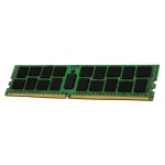 Kingston 32GB Kit (8GB x4) DDR4 2400MHz Reg ECC RAM Memory DIMM