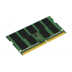 Kingston 4GB DDR4 2666Mhz Non ECC Memory RAM SODIMM
