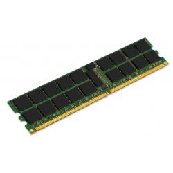 Kingston HP KTH-MLG4/2G 2GB DDR2 400Mhz ECC Registered RAM Memory DIMM