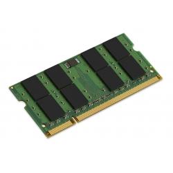 Kingston HP KTH-ZD8000B/1G 1GB DDR2 667Mhz Non ECC RAM Memory SODIMM