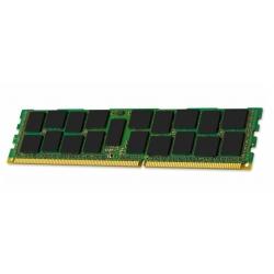 Kingston Cisco KCS-B200C/16G 16GB DDR3 1866Mhz ECC Registered Memory RAM DIMM