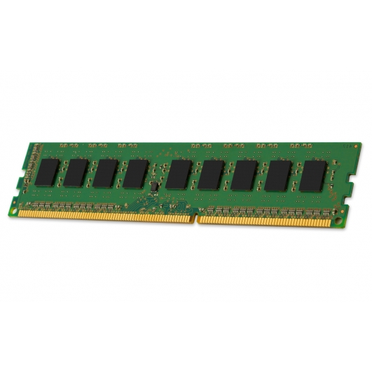 Kingston KVR16LN11/8 8GB DDR3L 1600Mhz Non ECC Memory RAM DIMM