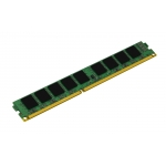Kingston 8GB DDR3 PC3-10600 1333Mhz 240-pin DIMM ECC Registered Memory RAM VLP