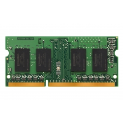 Kingston 4GB DDR3L PC3-12800 1600Mhz 204-pin SODIMM Non ECC Memory RAM