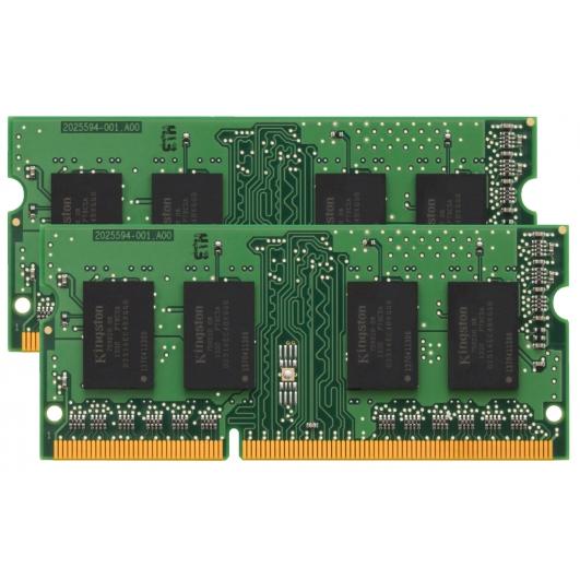 kta mb1600 8g mac mini