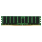 Kingston KSM24LQ4/64HAI 64GB DDR4 2400MHz ECC LRDIMM RAM Memory DIMM (Hynix Fixed BOM)