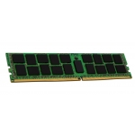 Capacity: 16GB DDR4 ECC Registered DIMM