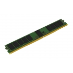 Kingston KSM24RS4L/16MEI 16GB DDR4 2400MHz ECC Registered VLP RAM Memory DIMM