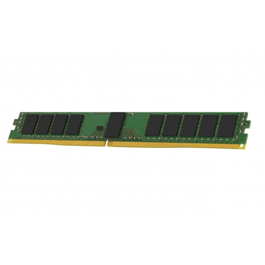 Kingston KSM26RS8L/8MEI 8GB DDR4 2666MHz ECC Registered VLP RAM Memory DIMM