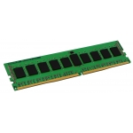 Kingston 8GB DDR4 PC4-19200 2400Mhz 288-pin DIMM ECC Unbuffered Memory RAM