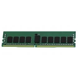 Kingston KSM32ES8/16ME 16GB DDR4 3200Mhz ECC Unbuffered Memory RAM DIMM