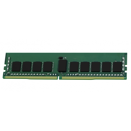Kingston KSM26ES8/16ME 16GB DDR4 2666Mhz ECC Unbuffered Memory RAM DIMM