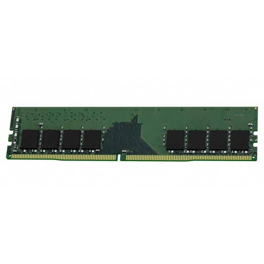 Kingston KSM26ES8/8ME 8GB DDR4 2666Mhz ECC Unbuffered Memory RAM DIMM