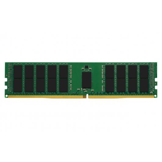 Kingston Dell KTD-PE429LQ/64G 64GB DDR4 2933Mhz ECC LRDIMM Memory RAM DIMM
