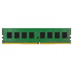 Kingston KVR29N21S8/16 16GB DDR4 2933Mhz Non ECC Memory RAM DIMM