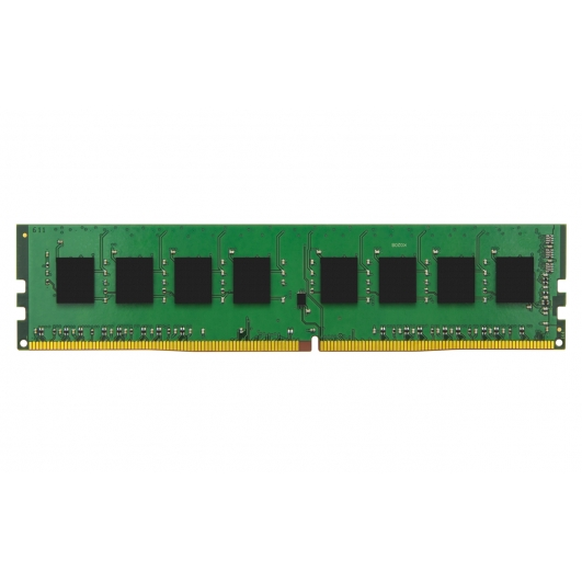 Kingston KCP426NS6/4 4GB DDR4 2666Mhz Non ECC Memory RAM DIMM