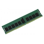 Kingston KSM26RS4/16MEI 16GB DDR4 2666MHz ECC Registered RAM Memory DIMM