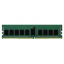 Kingston KSM29RS8/16HAR 16GB DDR4 2933MHz ECC Registered RAM Memory DIMM