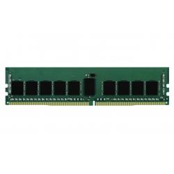 Kingston Dell KTD-PE429S8/8G 8GB DDR4 2933MHz ECC Registered RAM Memory DIMM