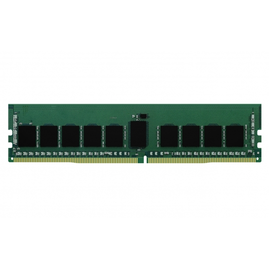 Kingston KSM24RS8/8HDI 8GB DDR4-2400 ECC Registered RAM Memory DIMM