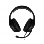 HyperX Cloud Stinger Gaming Headset With Mic Black