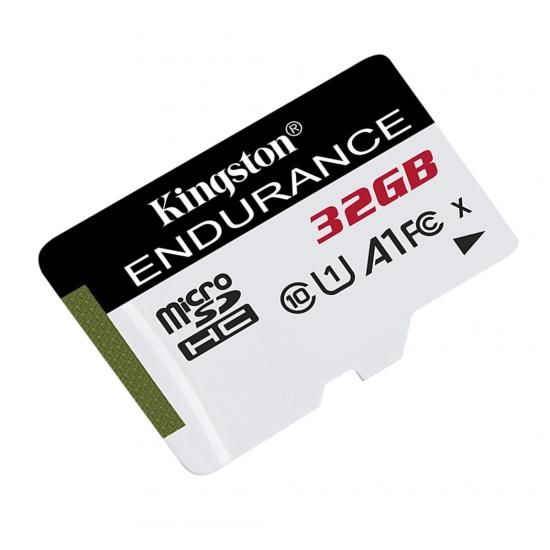 90MBs Works for Kingston Kingston Industrial Grade 32GB Karbonn K9 Music 4G MicroSDHC Card Verified by SanFlash.