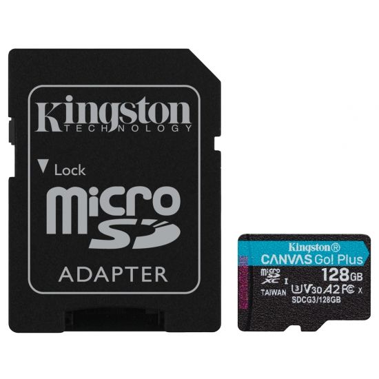 2 Pack SDHC Sony PJ780VE Camcorder Memory Card 2 x 32GB Secure Digital High Capacity Memory Cards