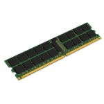 Kingston IBM KTM2865SR/4G 4GB (2GB x2) DDR2 400Mhz ECC Registered RAM Memory DIMM