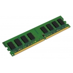 Kingston IBM KTM2759K2/16G 16GB (8GB x2) DDR2 667Mhz ECC Unbuffered RAM Memory DIMM