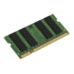 Kingston Apple KTA-MB800K2/4G 4GB (2GB x2) DDR2 800Mhz Non ECC RAM Memory SODIMM