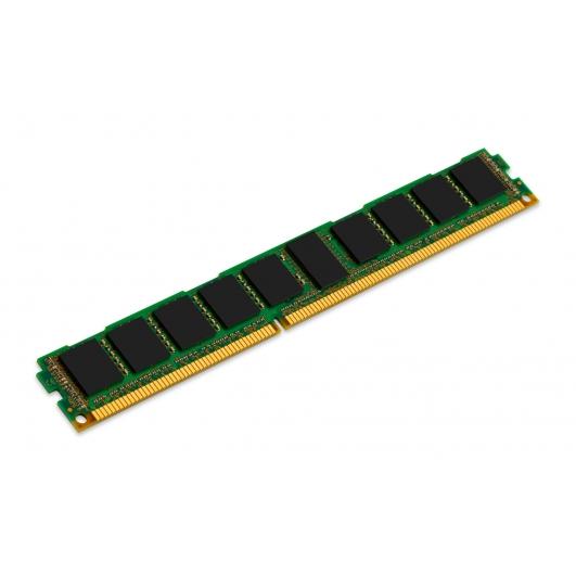 Kingston KVR24R17S4L/16 16GB DDR4 2400MHz Reg ECC VLP Memory RAM DIMM