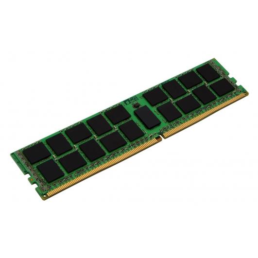Kingston 16GB DDR4 2133MHz Reg ECC RAM Memory DIMM