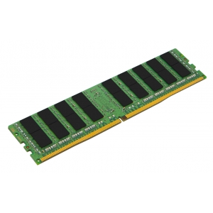 Maximising Performance With Kingston Server 64GB ECC LRDIMMs