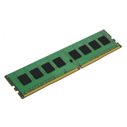Kingston 8GB DDR4 Dell Part A8711886 Reg ECC DIMM RAM Memory