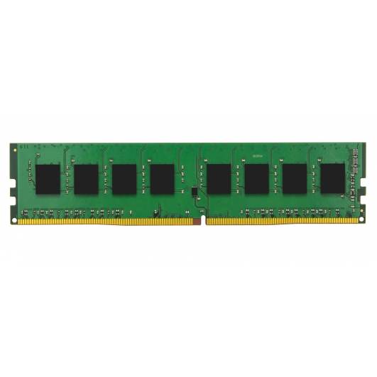 Kingston D1G72M151 8GB DDR4 2133MHz Reg ECC RAM Memory DIMM