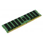 Kingston HP KTH-PL426D8/16G 16GB DDR4 2666Mhz ECC Registered Memory RAM DIMM