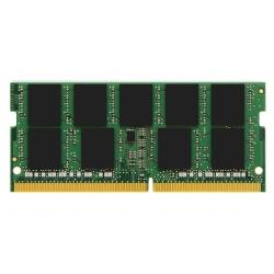 Kingston 8GB DDR4 PC4-17000 2133MHz 260-pin SODIMM Non ECC Memory RAM